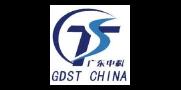 Zhongke Scientific & Technical Co., LTD