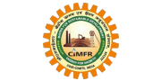 Central Institute of Mining and Fuel Research
