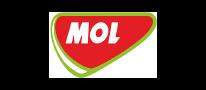MOL Nyrt