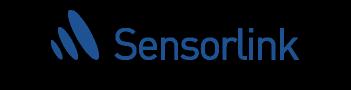 Sensorlink AS